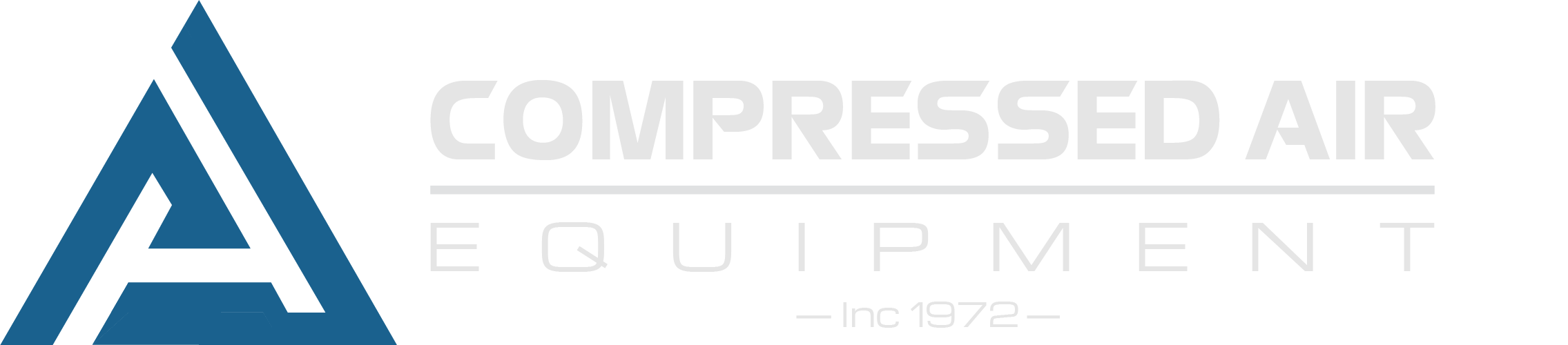 Compressed Air Equipment Inc.